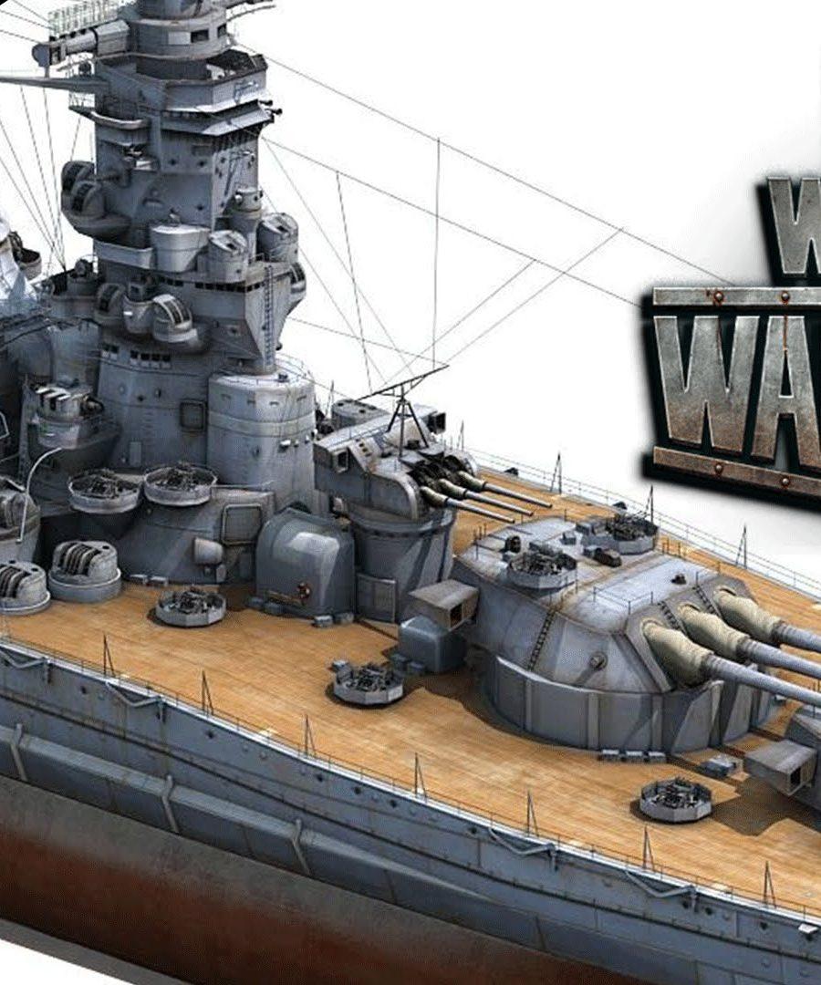 World Of Warships Yamato Gameplay Bringing Dishonor To The Emperor