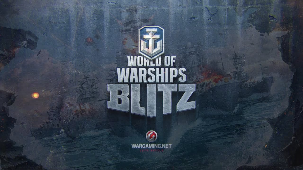 World of Warships Blitz: MMO - Revenue & Download ...