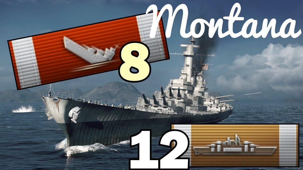 best world of warships mods