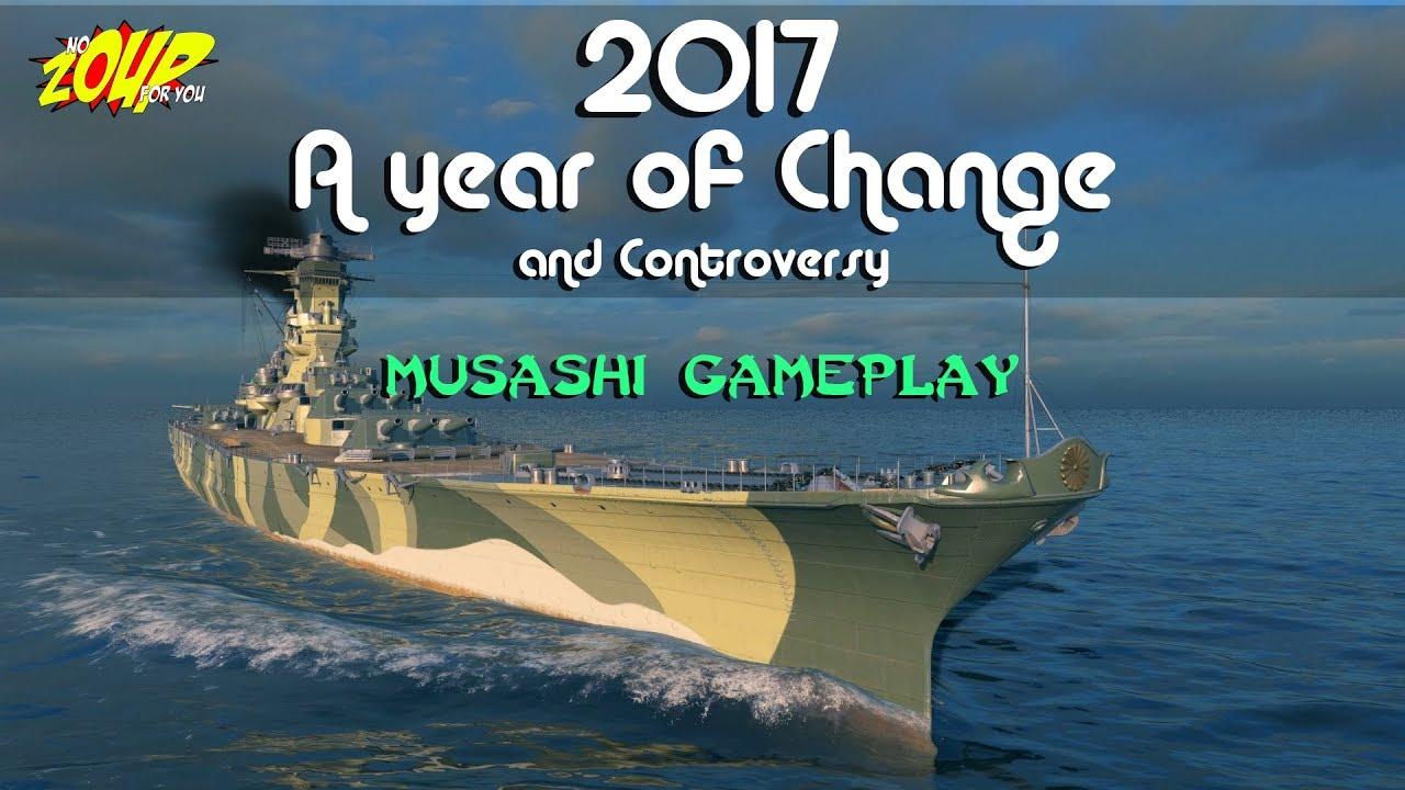 best ship Archives - Ship Rage!