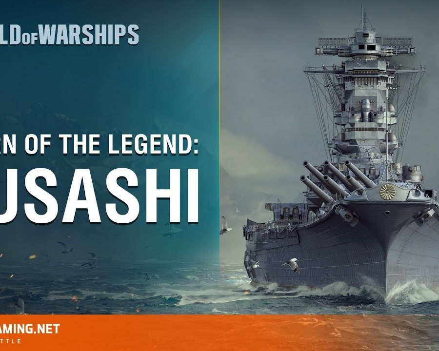 World-of-Warships-Return-of-the-Legend-Musashi