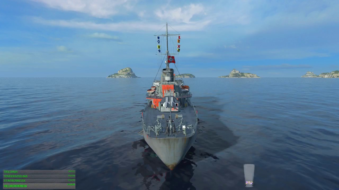 world of warships matchmaking tiers Characteristics of all models are realistically reproduced on the basis of technical elements of warships and aircraft from the first half of the 20th century all trademarks and trademark rights pertaining to warships and aircraft are proprietary to the respective rights holders.