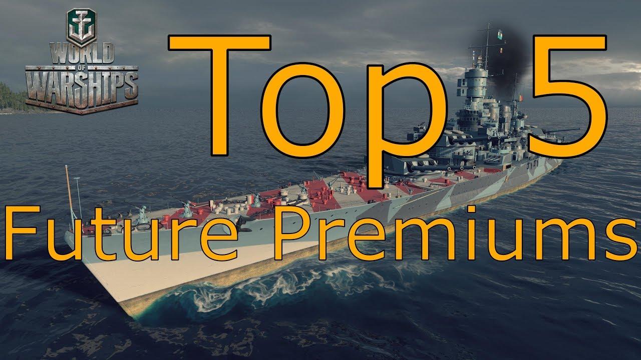 World-of-Warships-Top-5-Future-Premium-Ships-2 - Ship Rage!