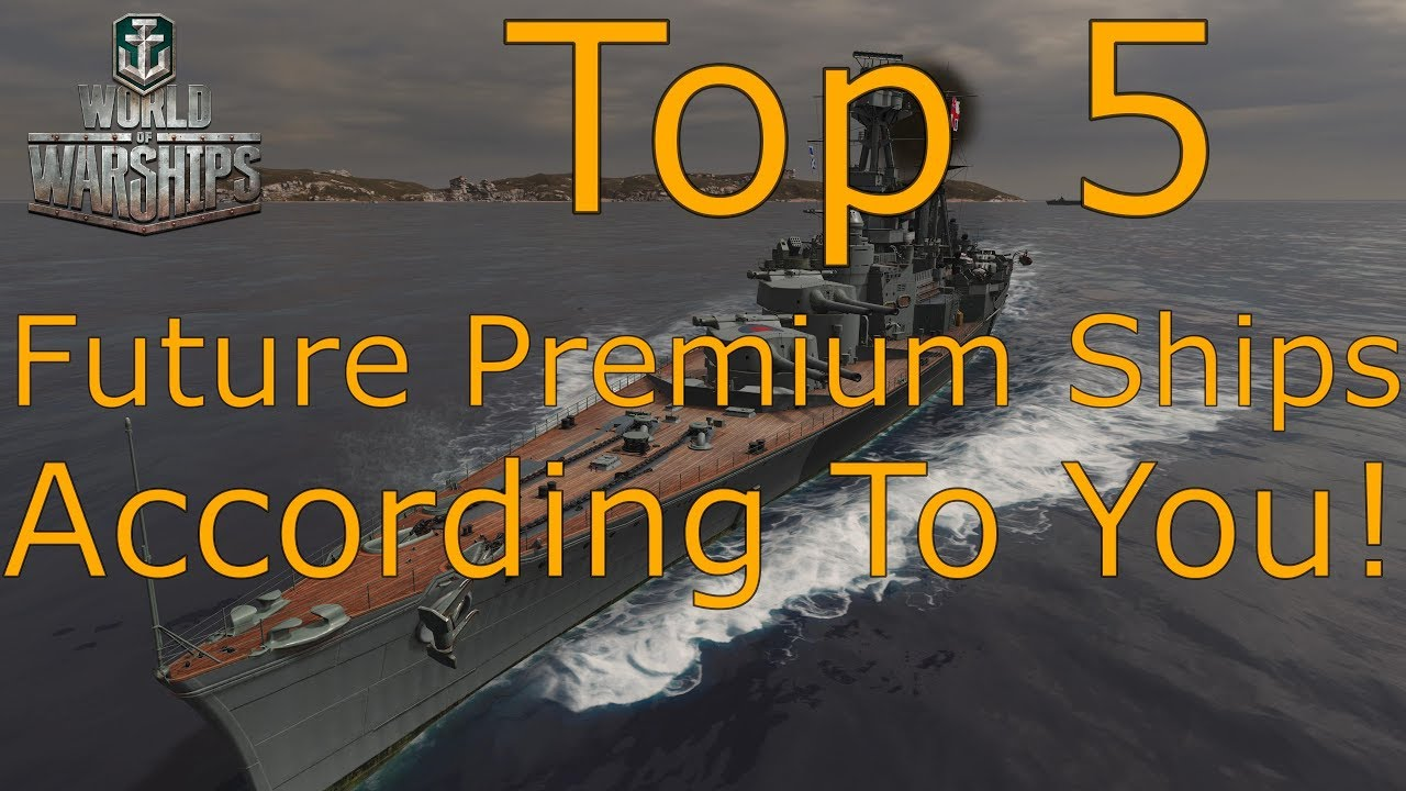 World-of-Warships-Top-5-Future-Premium-Ships-3-According-To